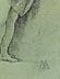 Detail images: Andrea Appiani d.Ä., 1754 Mailand – 1817 ebenda