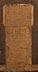 Detail images: Hans Memling, um 1433 Seligenstadt – 1494 Brügge, zug.