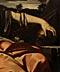 Detail images: Guido Reni, 1575 Bologna – 1642 ebenda, nach