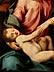 Detail images: Giovanni Battista Naldini, 1523 Rom – 1591, zug.