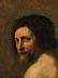 Detail images: Abraham Bloemaert, 1564 Gornichem – 1651 Utrecht, zug.