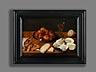 Detail images: Osias Beert, um 1580 - 1623/24, zug.