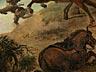 Detail images: Alexander van Gaelen, 1670 – 1728
