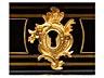 Detail images: Bureau Mazarin