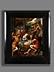Detail images: Antwerpener Meister aus dem Kreis von Floris
