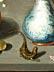 Detail images: Ambrosius Bosschaert, 1609 – 1645