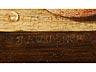 Detail images: Jacob van Hulsdonck, 1582 Antwerpen – 1647