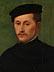 Detail images: Christoph Amberger, um 1505 – 1561/62 Augsburg, zug.