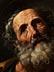 Detail images: Guido Reni 1575 Bologna – 1642 ebenda