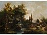 Detail images: Martin Knoller, 1725 Steinach am Brenner – 1804 Wien