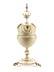 Detailabbildung: Kleiner Elfenbein-Pokal