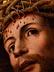 Detail images: Jan Sanders van Hemessen, 1500/04 Hemiksem bei Antwerpen – 1566/75, zug.
