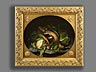 Detail images: Stilllebenmaler des 19. Jahrhunderts, wohl Wien