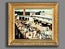 Detail images: Orientalistischer Maler des beginnenden 20. Jahrhunderts