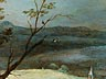 Detail images: Jan Brueghel d. J., 1601 – 1678