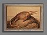 Detail images: Deutscher Maler des ausgehenden 19. Jahrhunderts