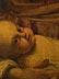 Detail images: Maler der Bologneser Schule des 17. Jahrhunderts unter Einfluss von Ribera