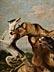 Detail images: Frans Snyders, 1579 Antwerpen – 1657 ebenda