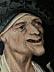 Detail images: Mitteldeutscher Maler des 16./ 17. Jahrhunderts in der Lucas Cranach-Nachfolge