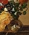Detail images: Gerardus van Spaendonck, 1746 Tilburg – 1822 Paris