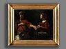 Detail images: Pietro Paolini, 1603 Lucca – 1681, zug./ Kreis des
