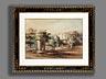 Detail images: Conrad Martens, 1801 England – 1878 Sydney