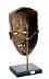 Detail images: Afrikanische Vili-Maske