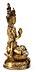 Detail images: Avalokiteshvara