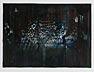 Detail images: Künstlermappe Künstler für Äthiopien, 1990