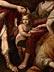 Detail images: Norditalienischer Maler des 17. Jahrhunderts