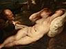 Detailabbildung: Peter Paul Rubens, 1577 Siegen – 1640 Antwerpen, Werkstatt