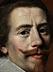Detail images: Jacob van Hasselt, 1597 Utrecht – 1674