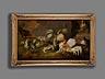 Detail images: Frans Snyders, 1579 Antwerpen – 1657 ebenda, zug.