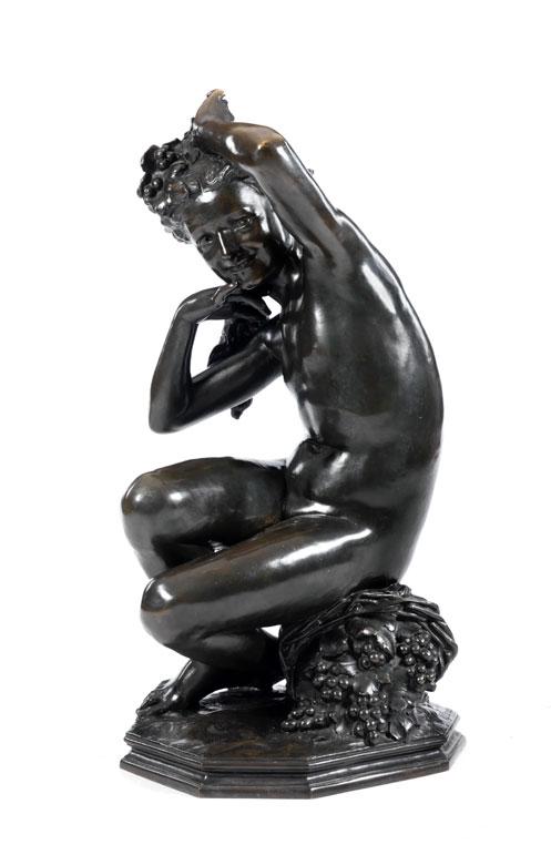 Jean Baptiste Carpeaux, 1827 – 1875