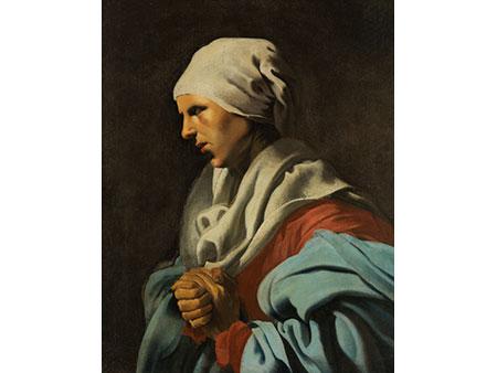 Jan Vermeer van Delft, 1632 – 1675, Umkreis
