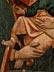 Detailabbildung: Giacomo di Mino del Pellicciaio, 1315/19 Siena – vor 1396