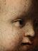 Detail images: Bernardino Luini, um 1480/85 Runo – 1532 Mailand, zug.