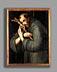 Detail images: Norditalienischer Maler des beginnenden 17. Jahrhunderts