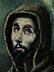 Detail images: Italo-spanischer Maler in der Art des El Greco (1541-1614)