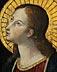 Detail images: Maler im Stil der Toskanischen Schule des 16. Jahrhunderts