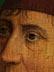 Detailabbildung: Hans Memling, um 1433 Seligenstadt – 1494 Brügge, zug.