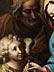 Detail images: Italienischer Maler des 17./ 18. Jahrhunderts aus dem Umkreis des Francesco Manchini (1679-1758)