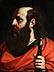 Detail images: Ercole Gennari, 1597 – 1658, zug.