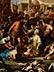 Detail images: Luca Giordano, 1634 Neapel – 1705 ebenda, Umkreis des