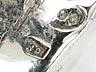 Detail images: Silberner Zehnender
