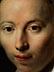 Detail images: Maler der Rembrandt-Schule des 17. Jahrhunderts