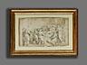 Detail images: Giorgio Vasari, 1511 Arezzo – 1574 Florenz, zug./ Kreis des