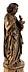 Detail images: Die Heilige Margareta von Antiochia