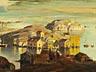 Detail images: Karl Kaufmann, genannt J. Rollin , 1843 Neuplachowitz – 1902/05 Wien
