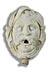 Detail images: Brunnenmaske in Marmor